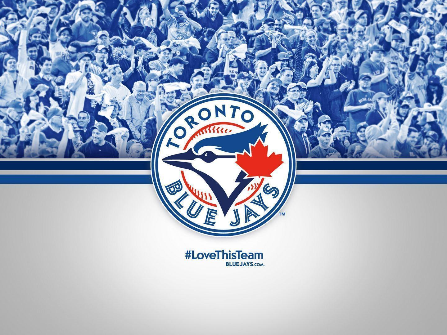 Toronto Blue Jays wallpapers hd free download