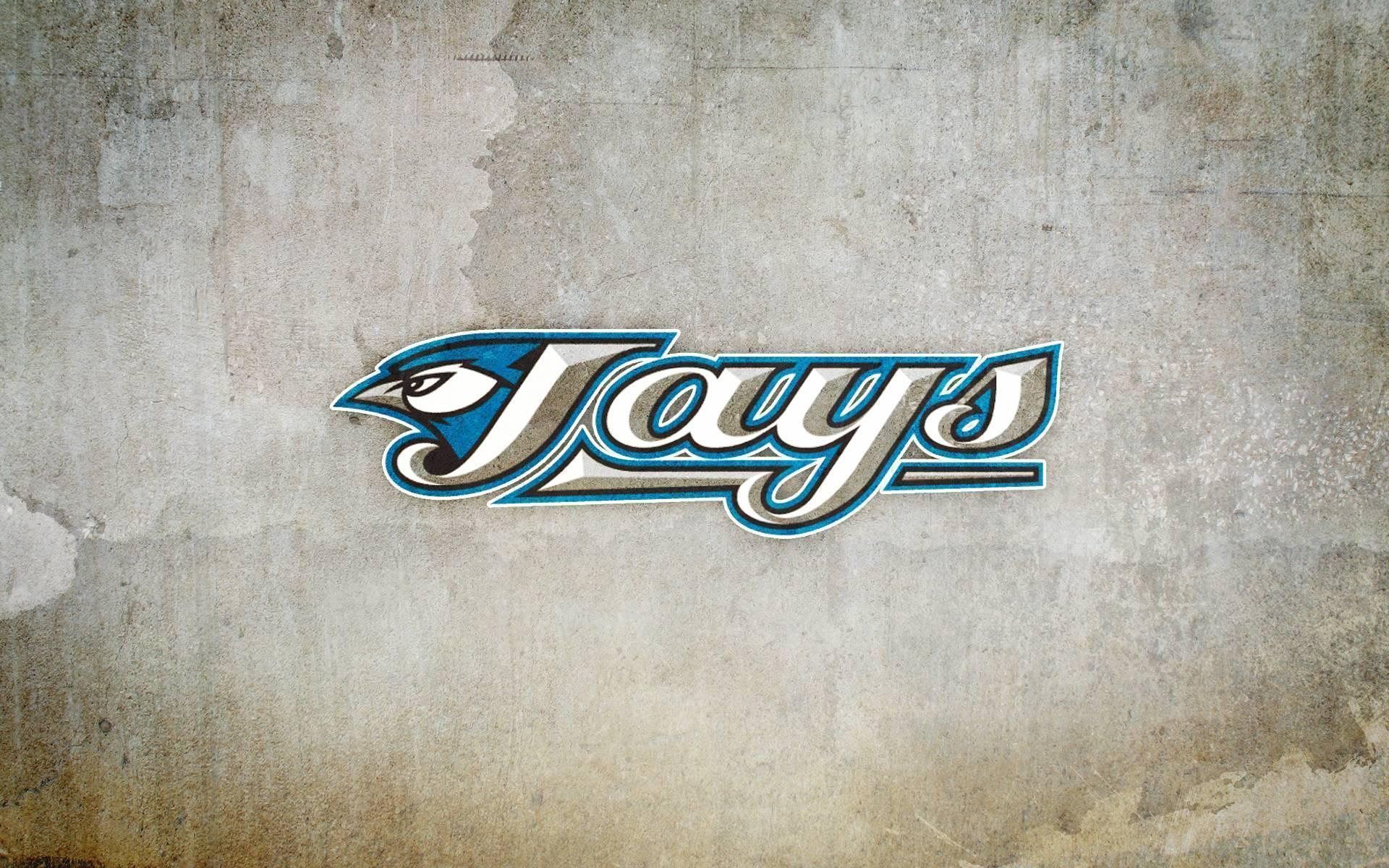 Toronto Blue Jays Wallpapers 3 4638 Hd Mlb Wallpapers Res