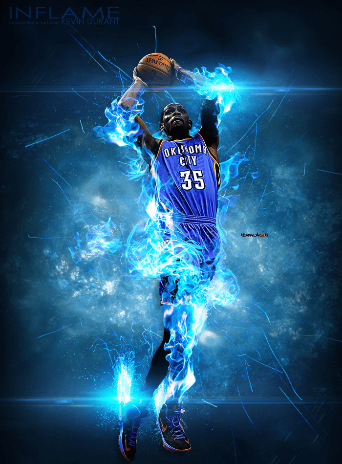 Kevin Love Iphone Wallpaper : Kd Wallpapers 2016 - Wallpaper cave