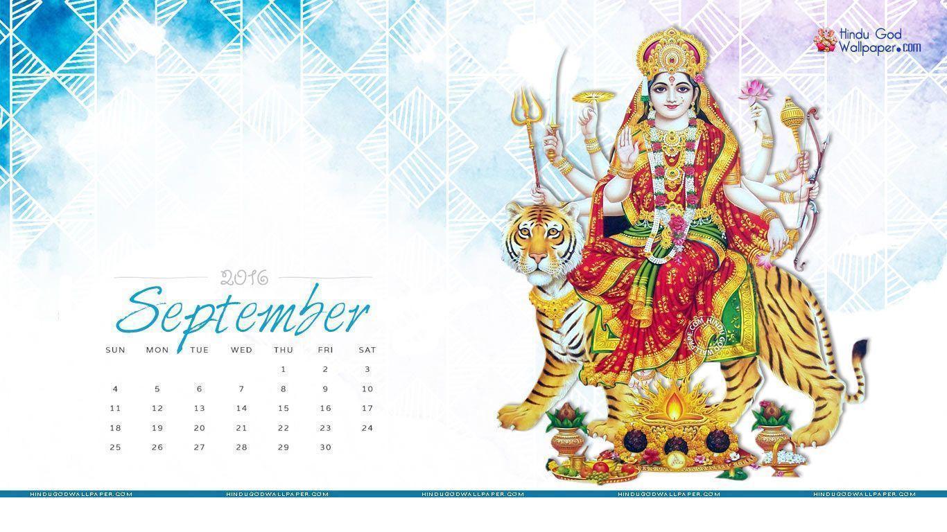 Calendar Desktop Wallpaper September : Desktop wallpapers calendar september wallpaper cave