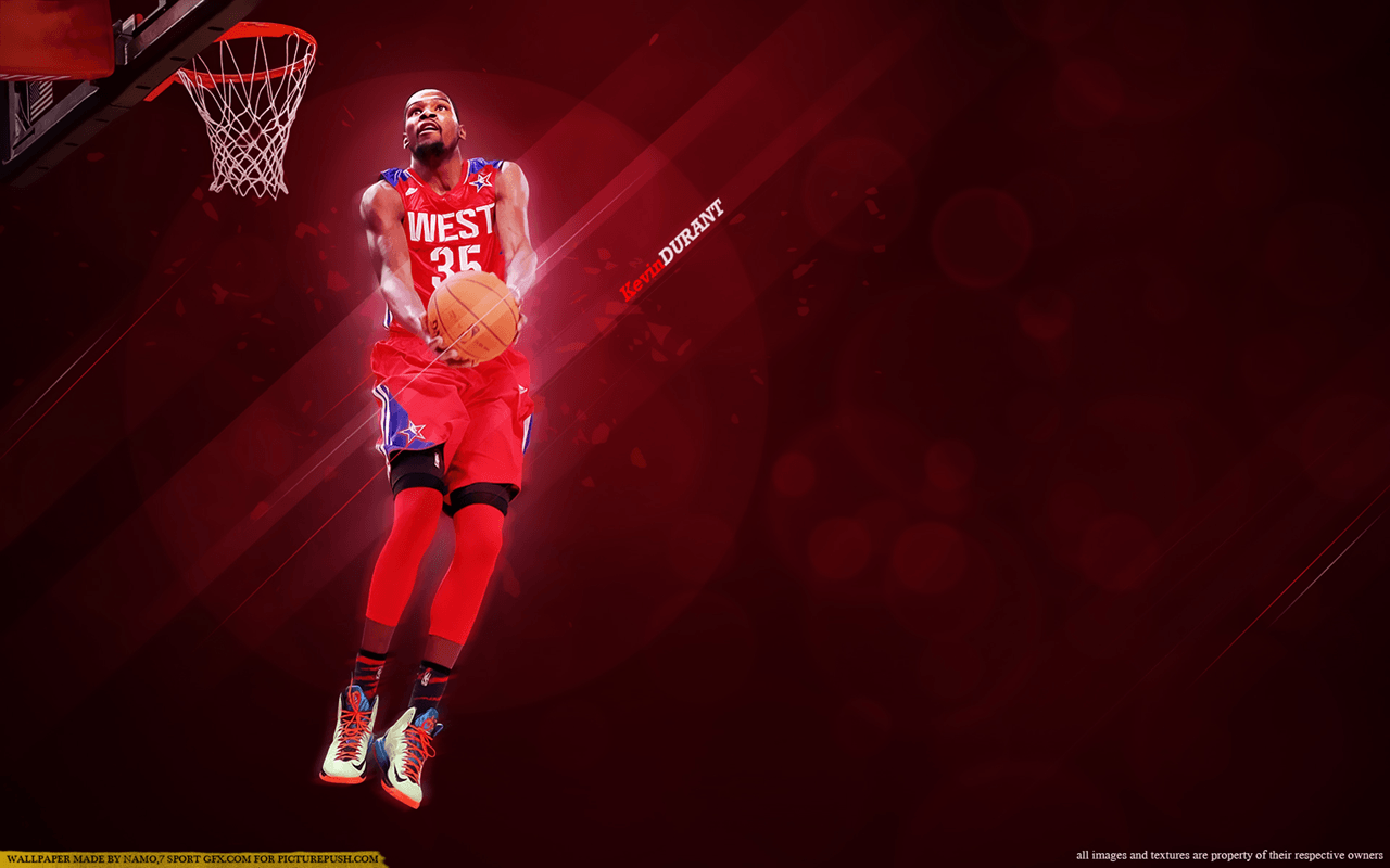 kd wallpapers 2016 wallpaper cave