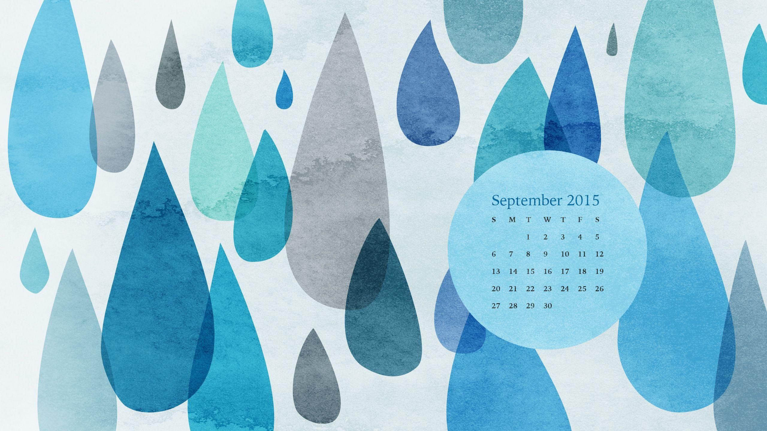september 2015 wallpaper calendar - photo #13