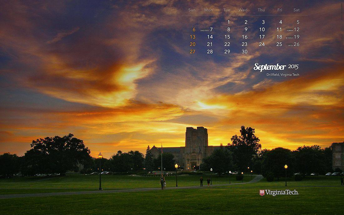 Free Calendar Wallpaper September : Desktop wallpapers calendar september wallpaper cave