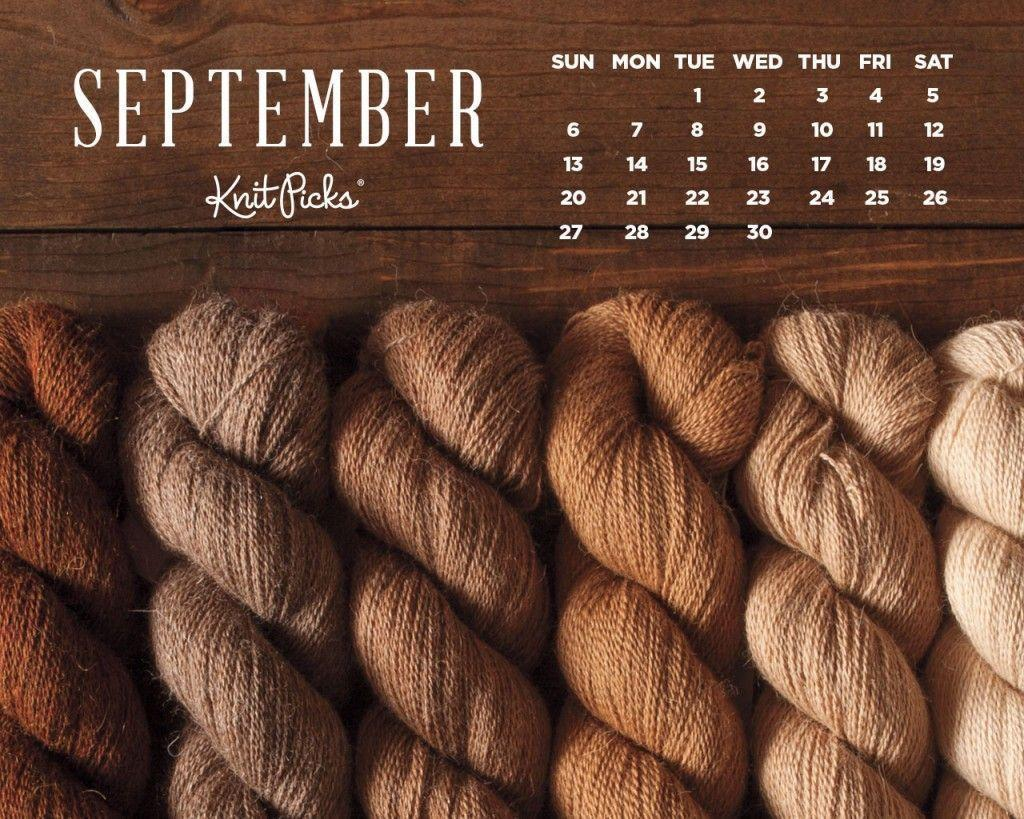 september 2015 wallpaper calendar - photo #2