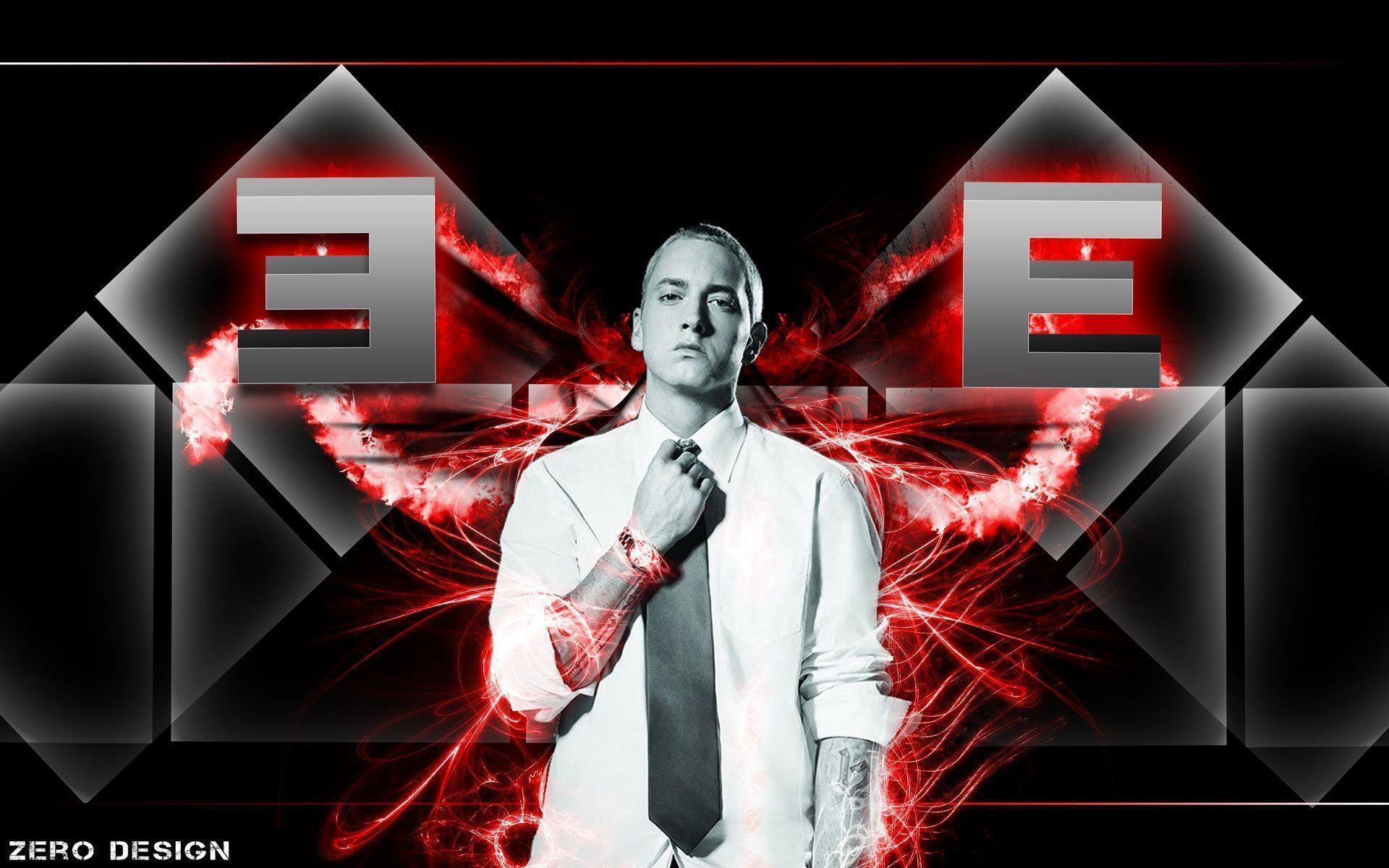 Eminem Wallpapers 2016