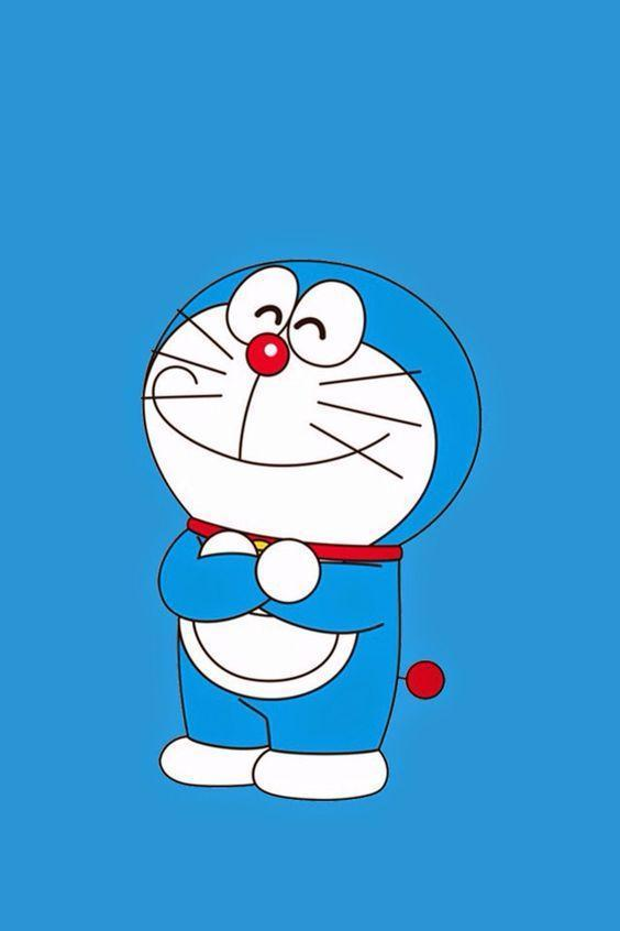 Doraemon And Friends Wallpapers  Wallpaper