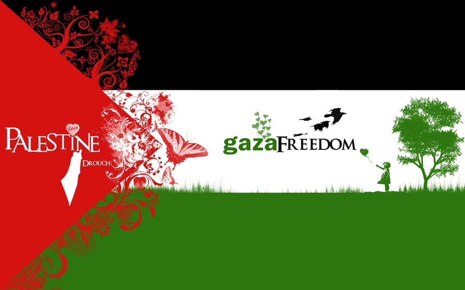 Palestine Wallpapers Desktop Backgrounds
