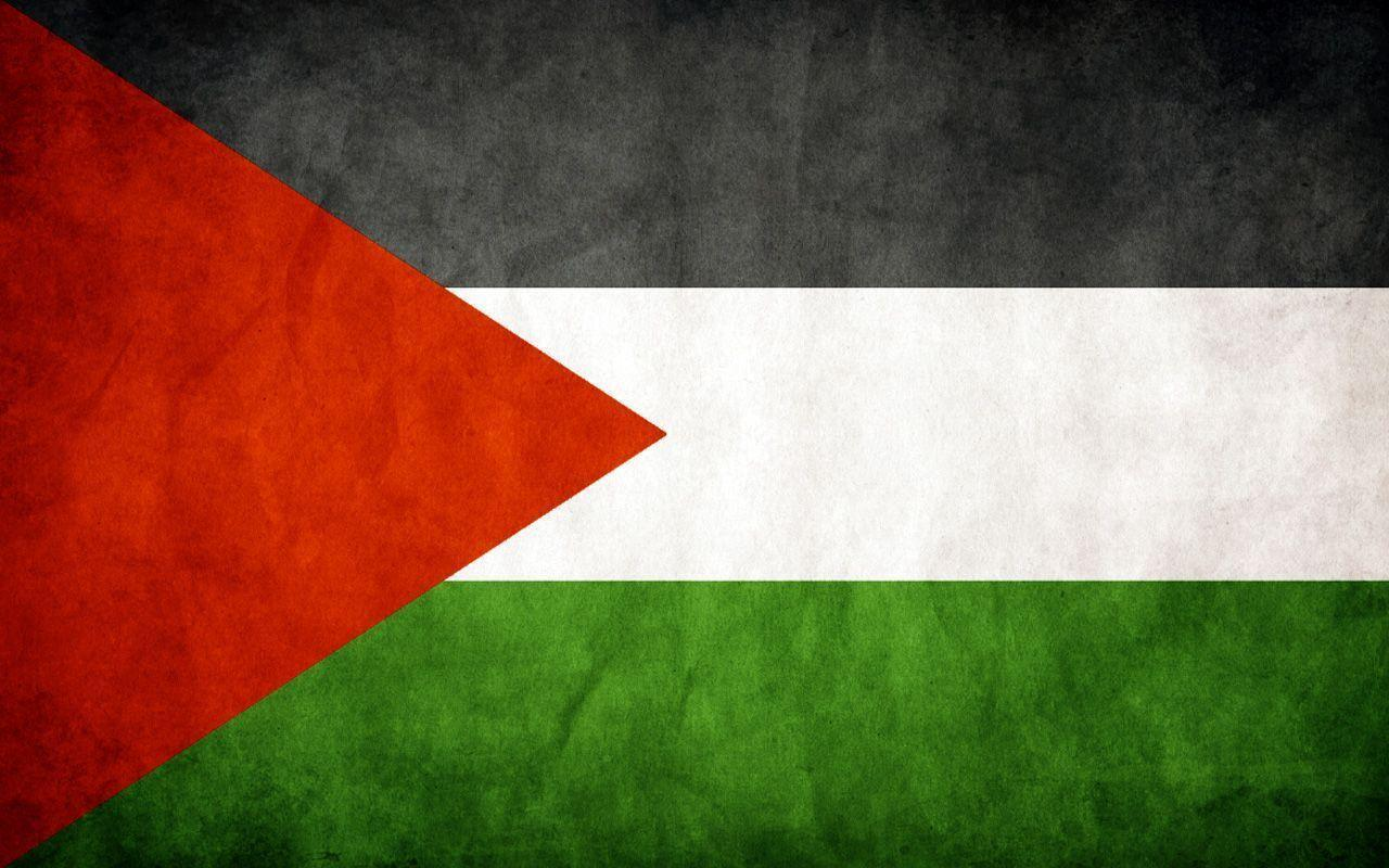 Free Palestine Wallpapers