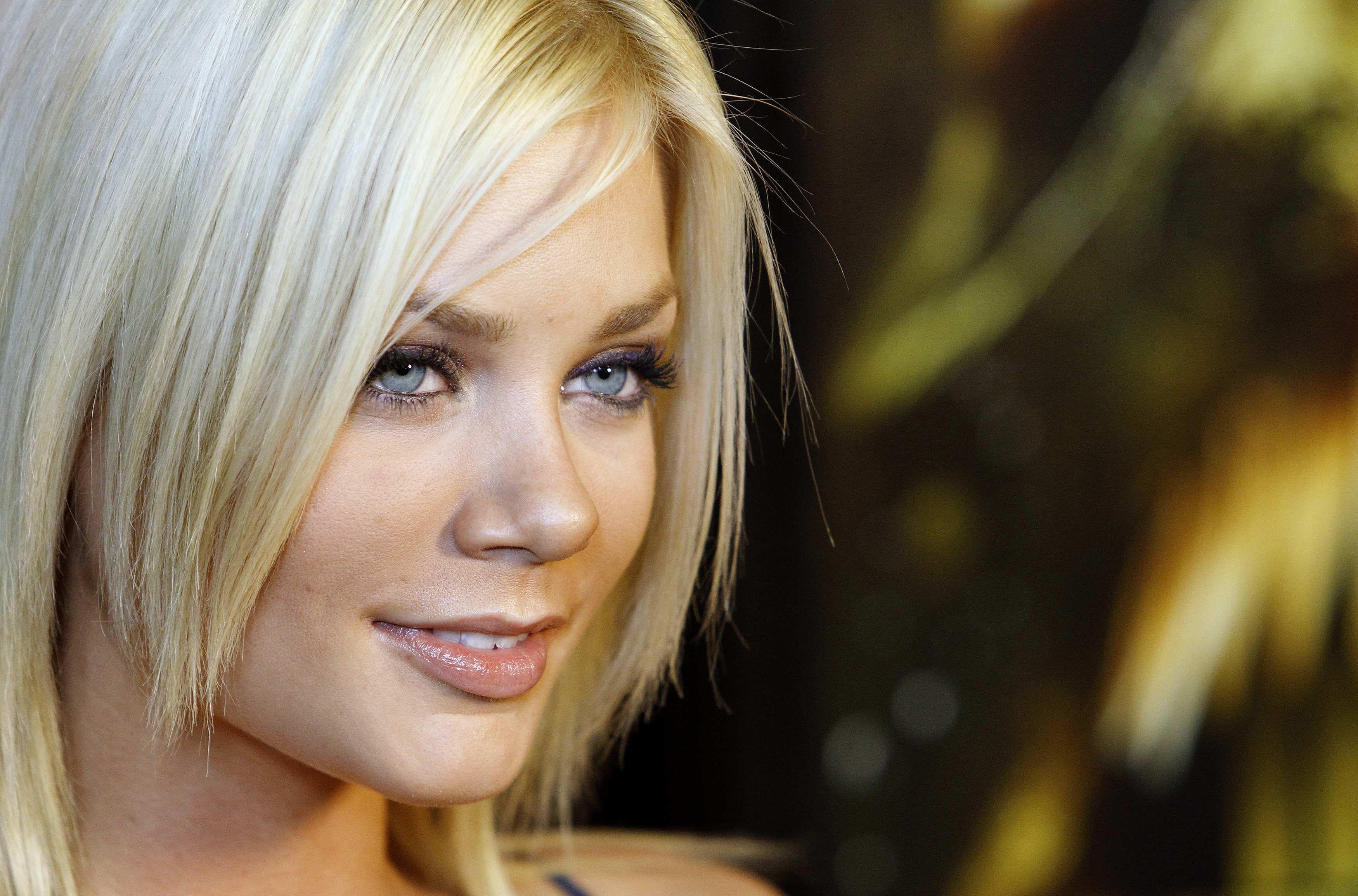 Riley Steele Wallpapers 2016 Wallpaper Cave