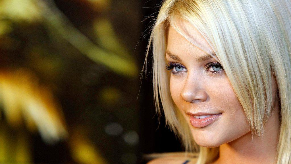 riley steele wallpapers collection - photo #4