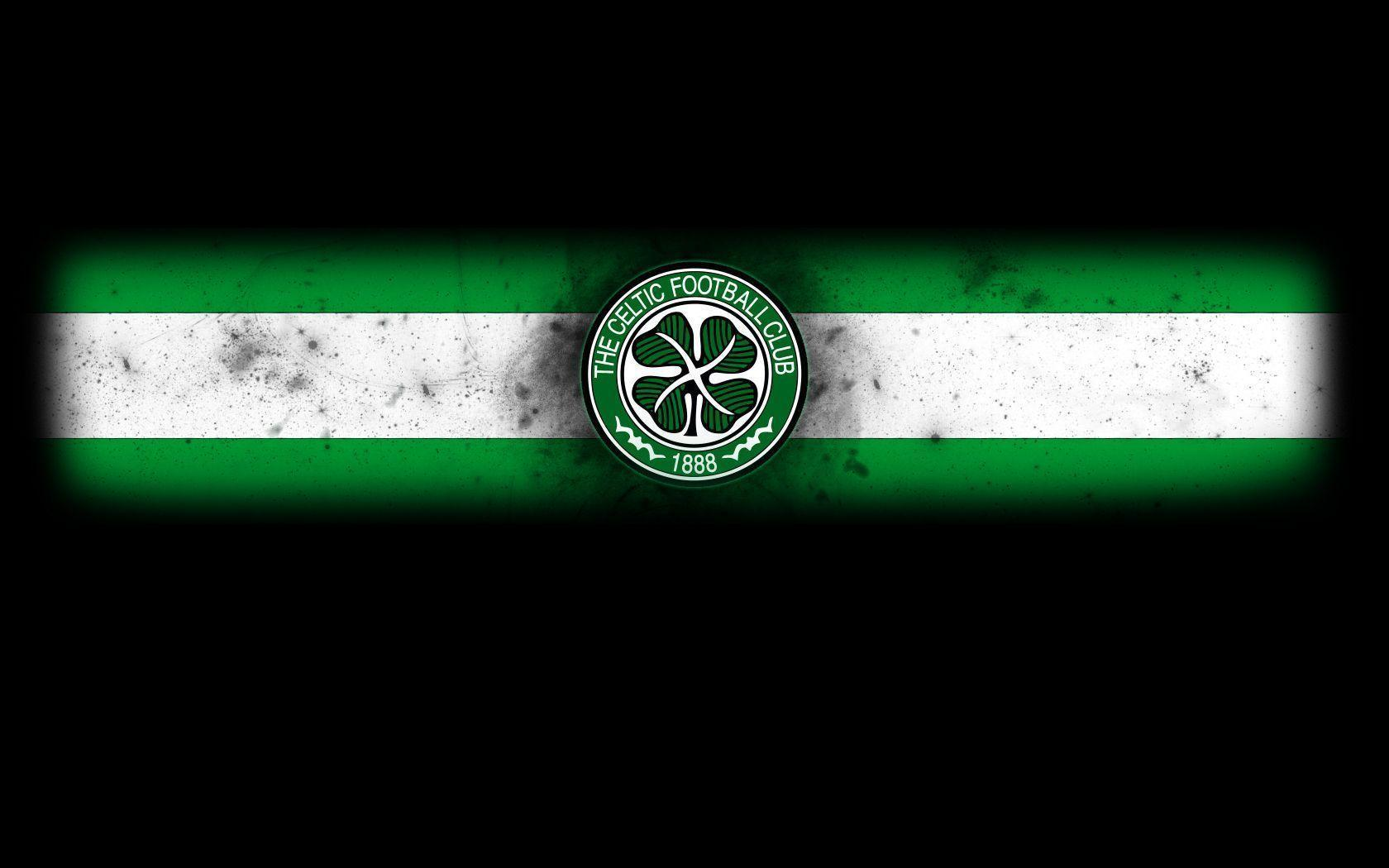 Celtic Fc 2016 Backgrounds