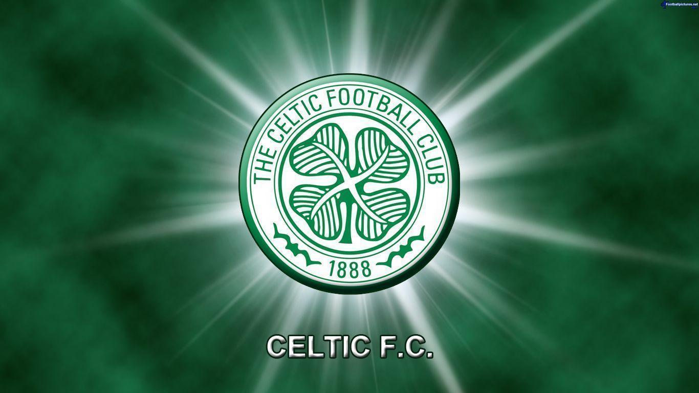 celtic fc - photo #23