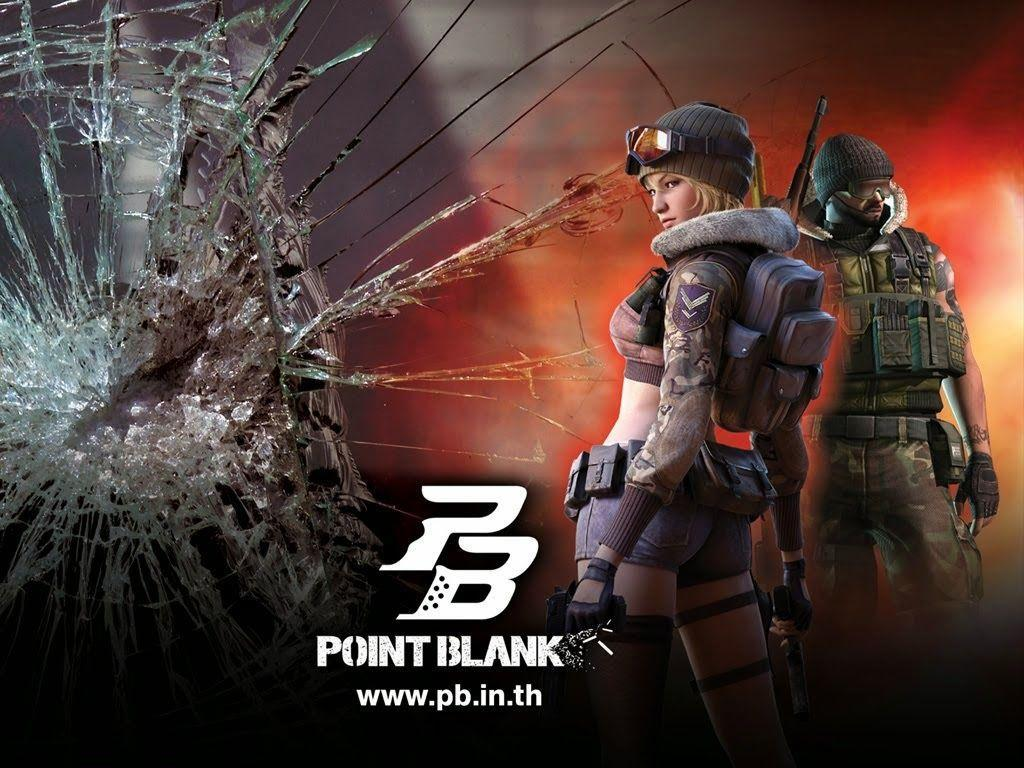 Wallpapers Point Blank Terbaru 2016 - Wallpaper Cave