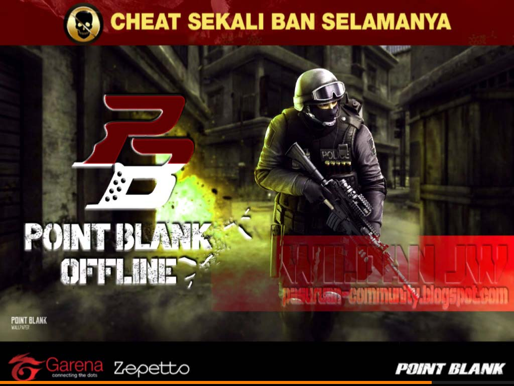 Wallpapers Point Blank Terbaru 2016 - Wallpaper Cave
