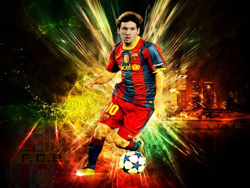 lionel messi wallpapers hd 2016 wallpaper cave