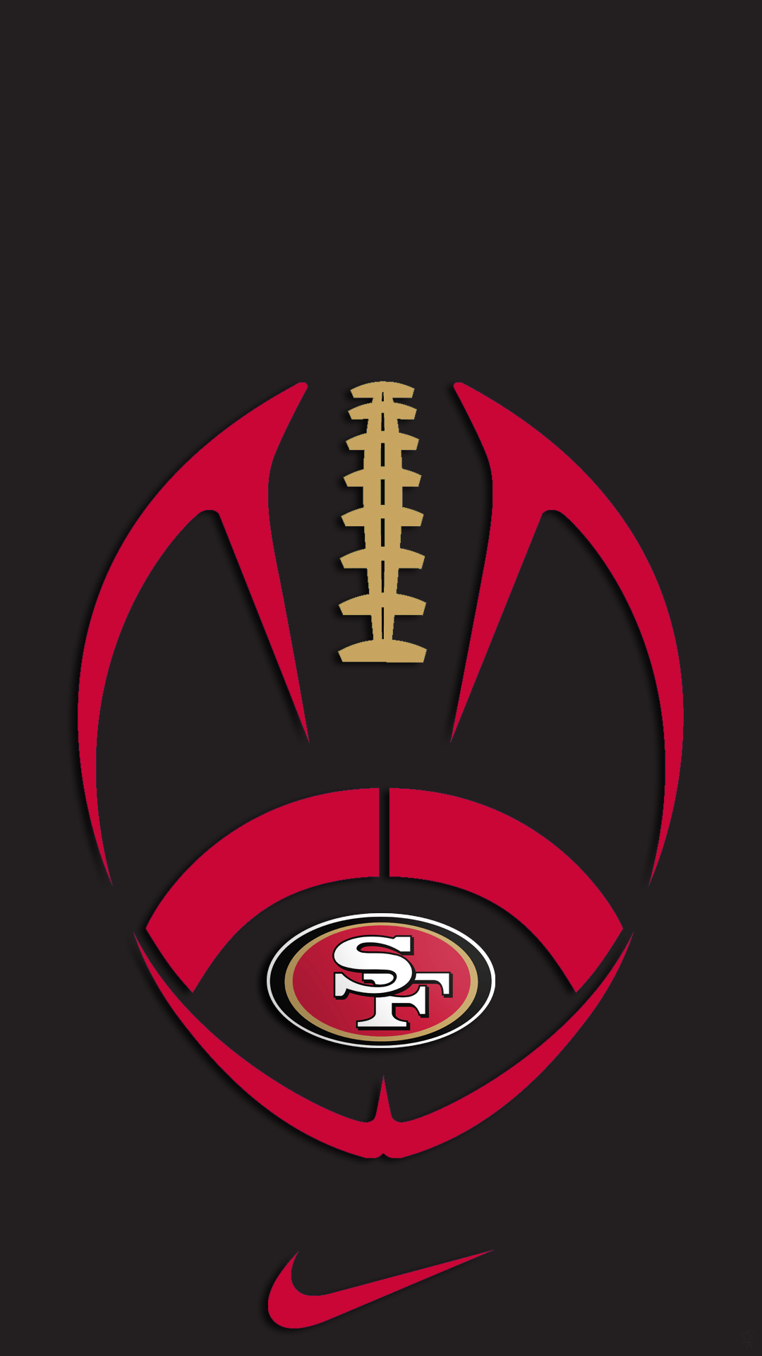 nike 49ers wallpapers 2016 bing images