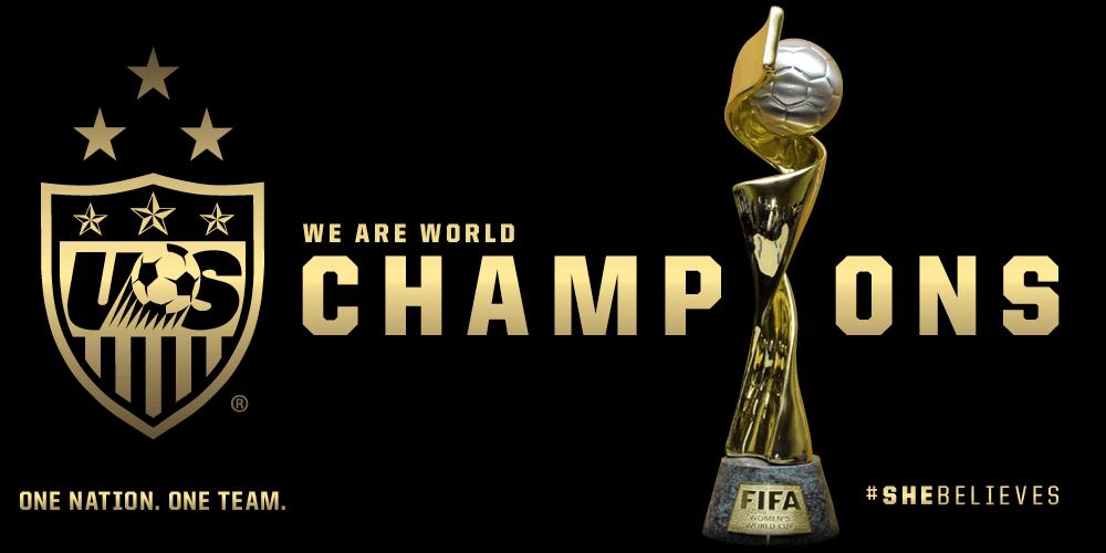 Usa Soccer Logo 2016 Wallpapers - Wallpaper Cave
