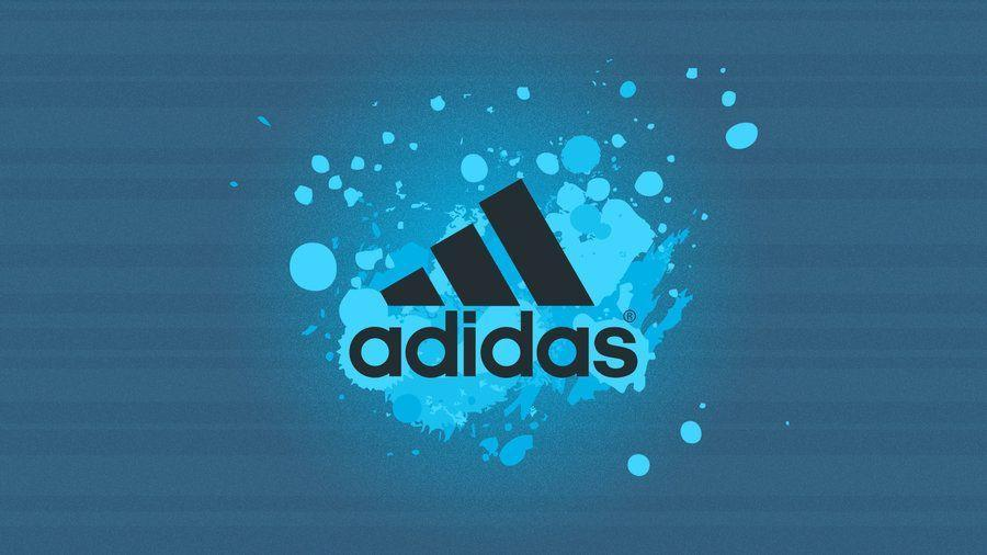 Adidas Wallpapers 2016 - Wallpaper Cave
