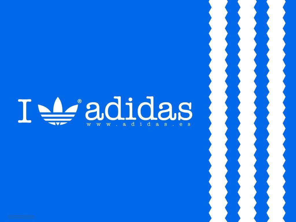 Adidas Soccer Wallpapers - Wallpaper Cave
