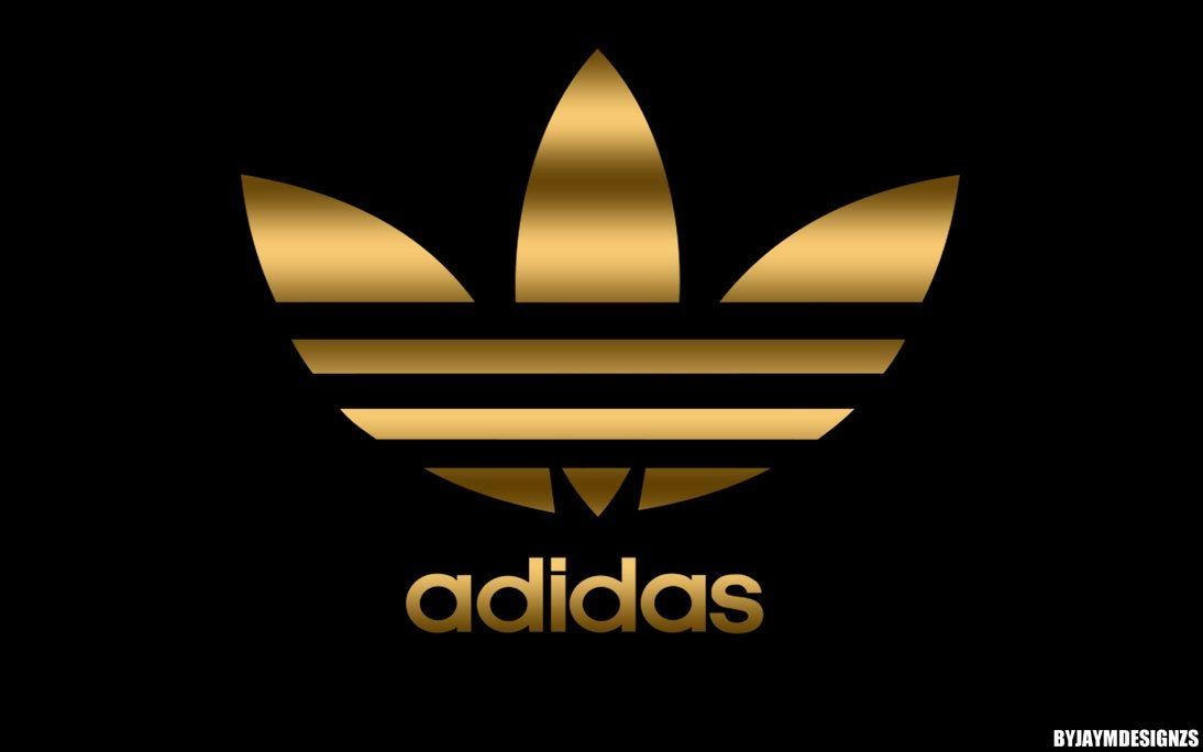 Adidas Wallpapers Free Download Pcadidas Wallpapers Free Download Pc
