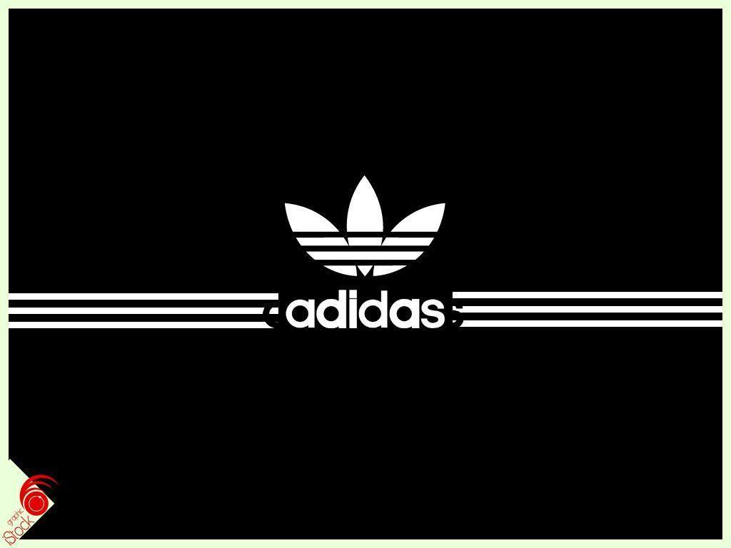 Adidas Wallpapers 2016 - Wallpaper Cave