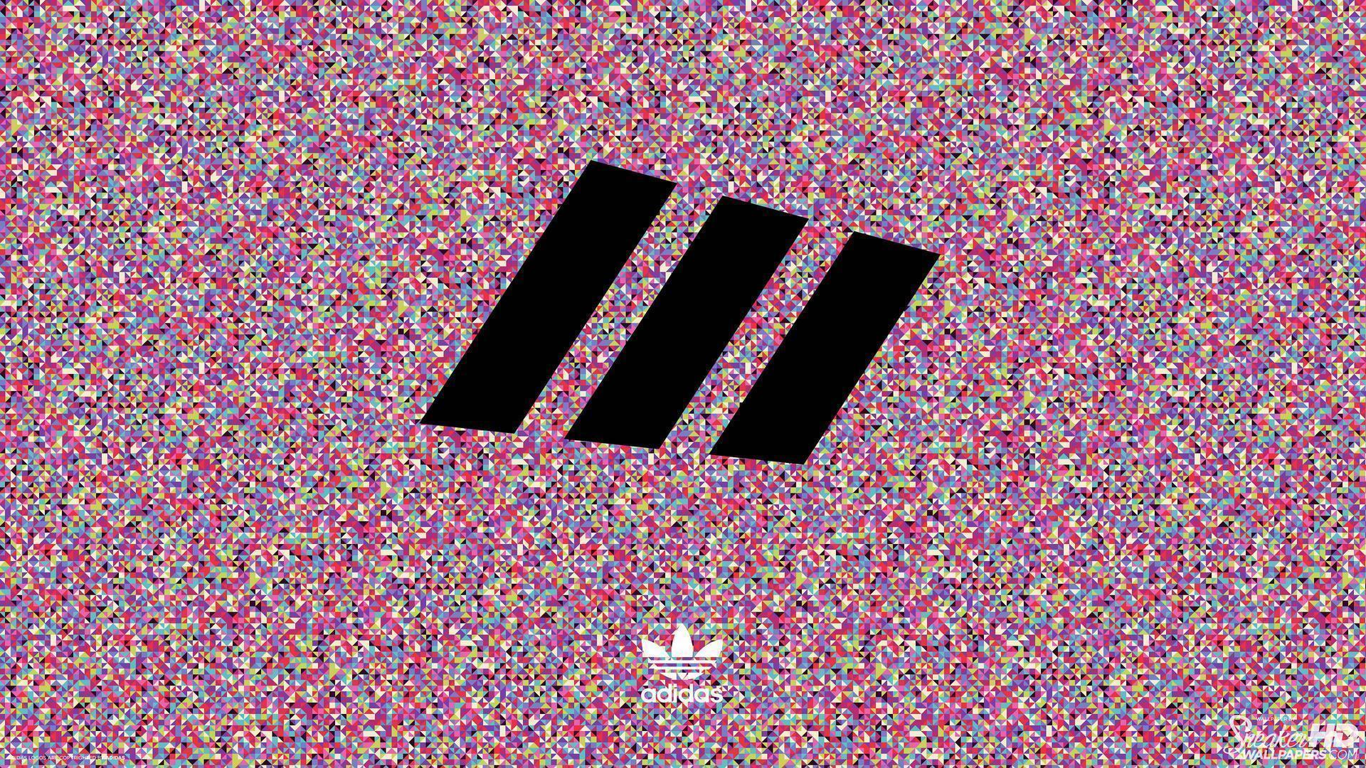 adidas wallpapers 2016 wallpaper cave