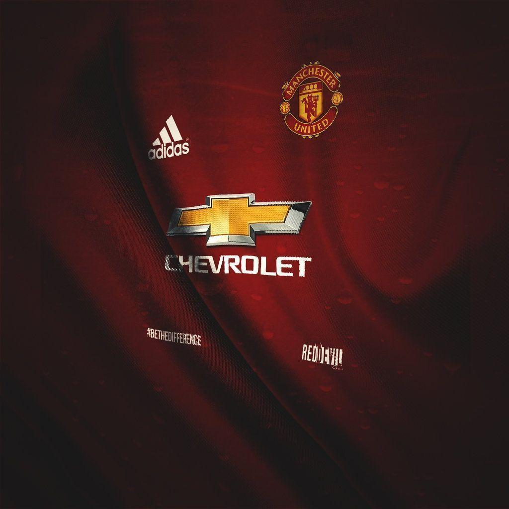 manchester united wallpapers 2016 wallpaper cave