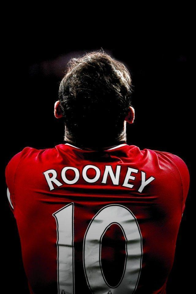 Manchester united wallpapers 2016 wallpaper cave - Manchester united latest wallpapers hd ...