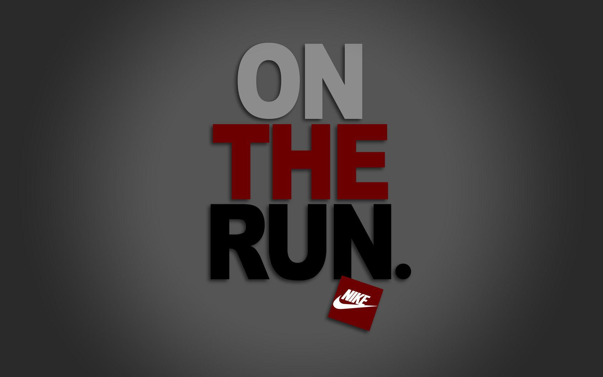 Download Blue Nike Logo wallpapers to your cell phone - blue and ...