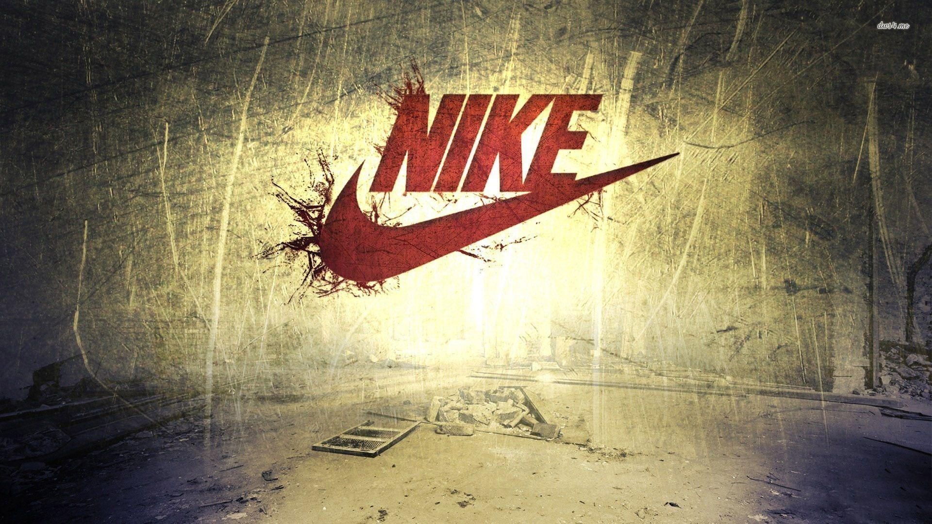 Free Download Best HD Wallpaper Picture Image Nike Logo ...