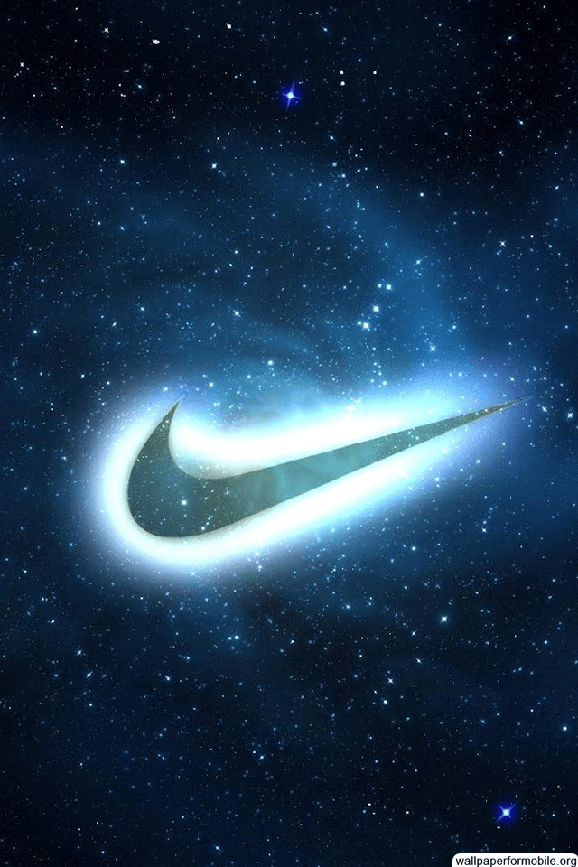 nike hd wallpapers free download