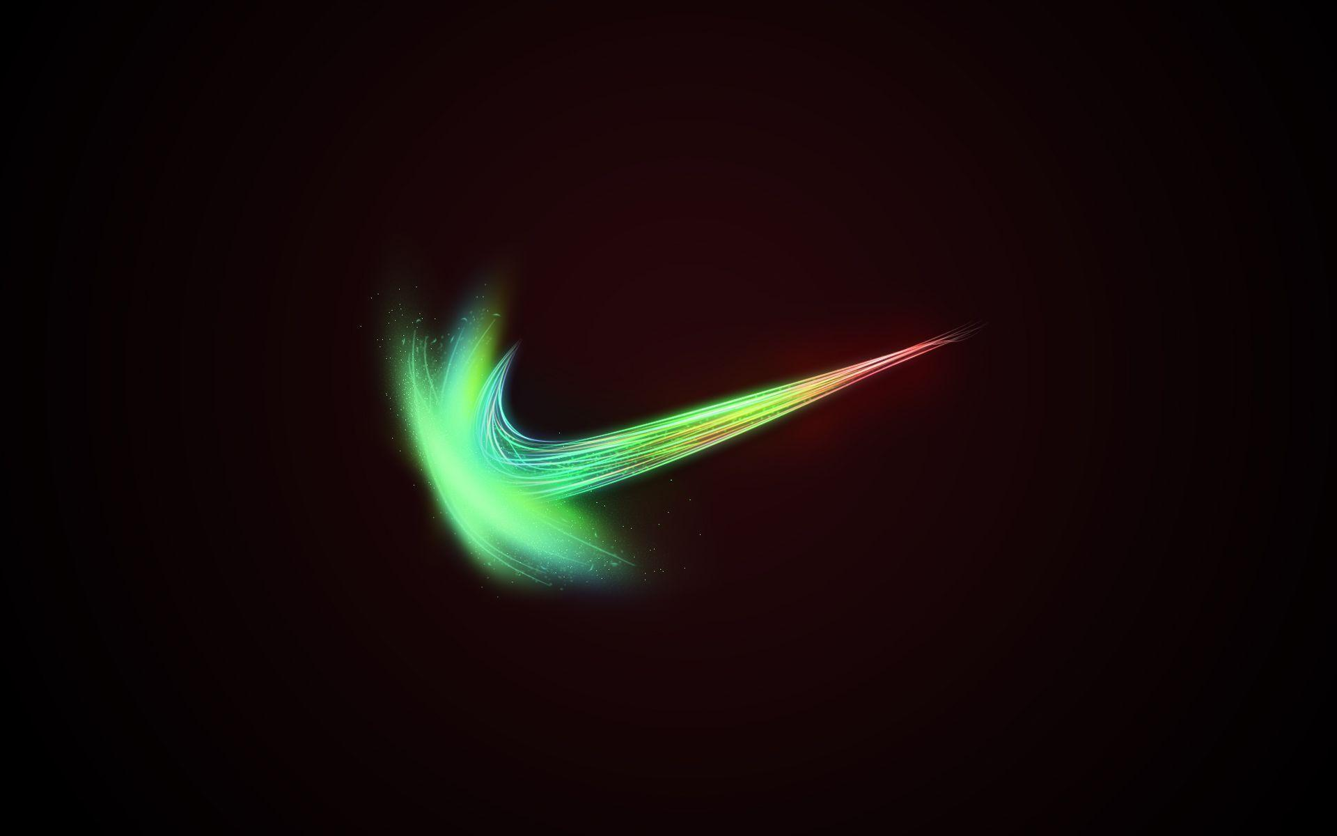 Hd wallpaper nike - Nike 3d Hd Wallpapers Free Download Wallpapers Backgrounds