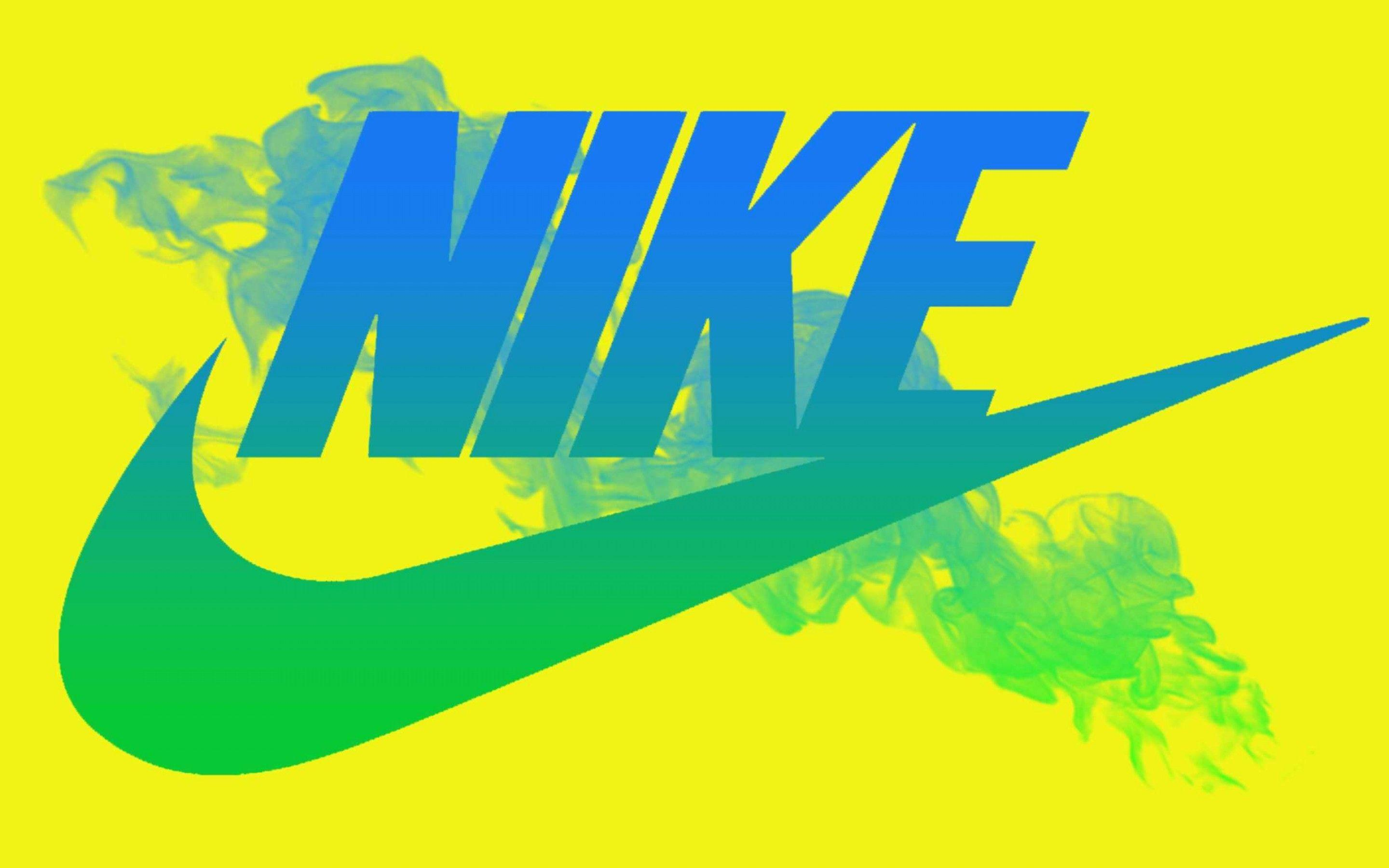 Nike logo wallpapers hd 2016 wallpaper cave for Brand wallpaper