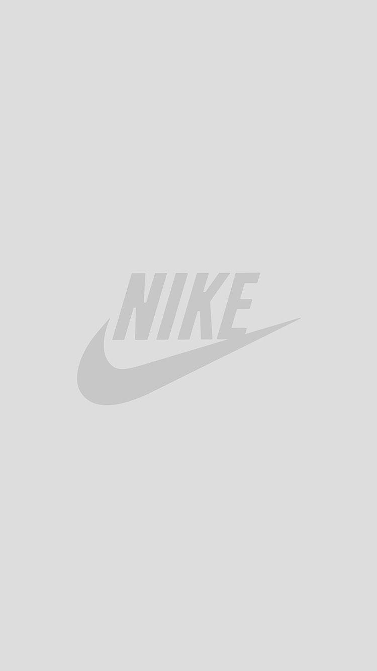 Nike Logo Wallpapers HD 2016 - Wallpaper Cave