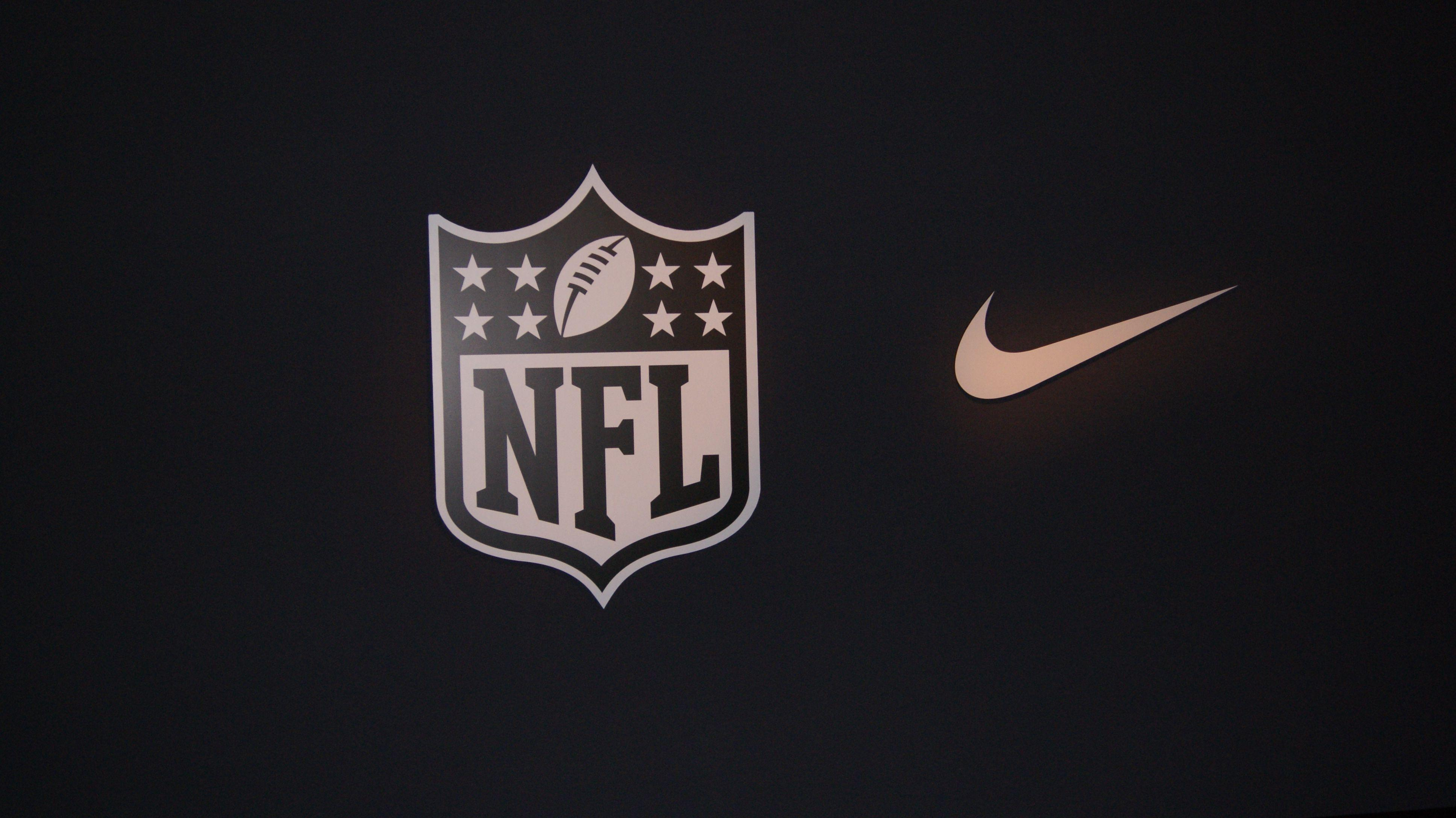 nike logo wallpapers hd 2016 wallpaper cave