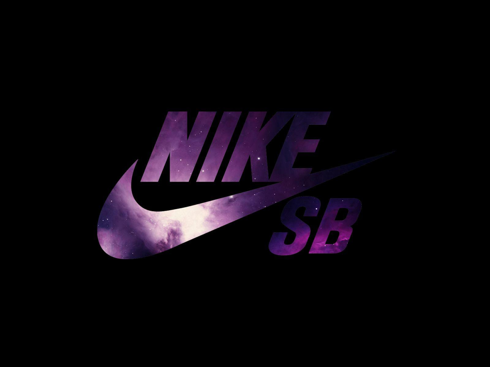 Fantastic Wallpaper Logo Nike - wc1707756  Collection_291882.jpg