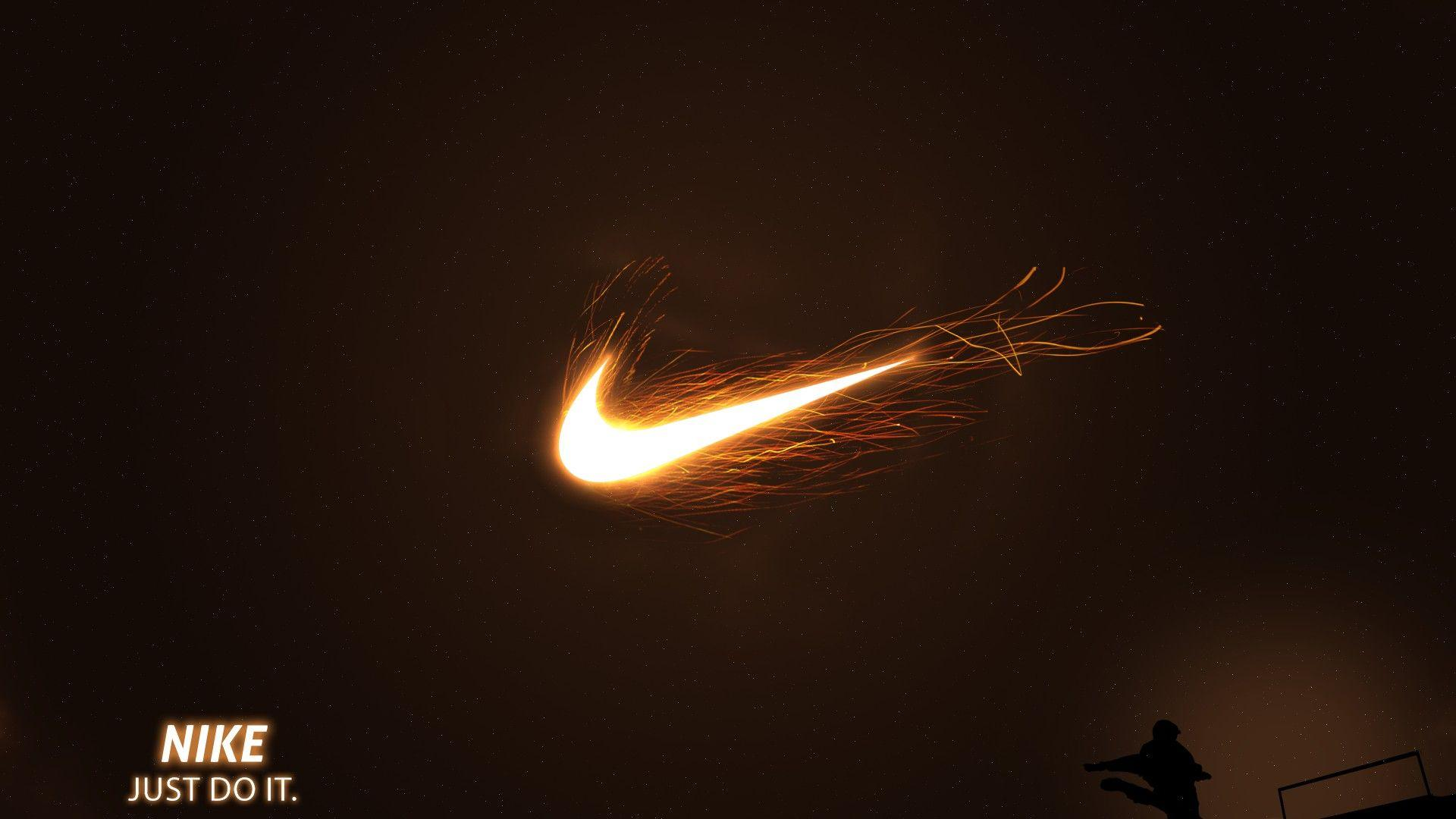 Nike Logo Wallpapers HD 2016