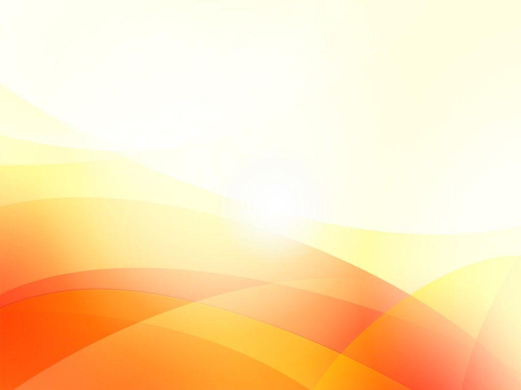 orange wave wallpaper - photo #14