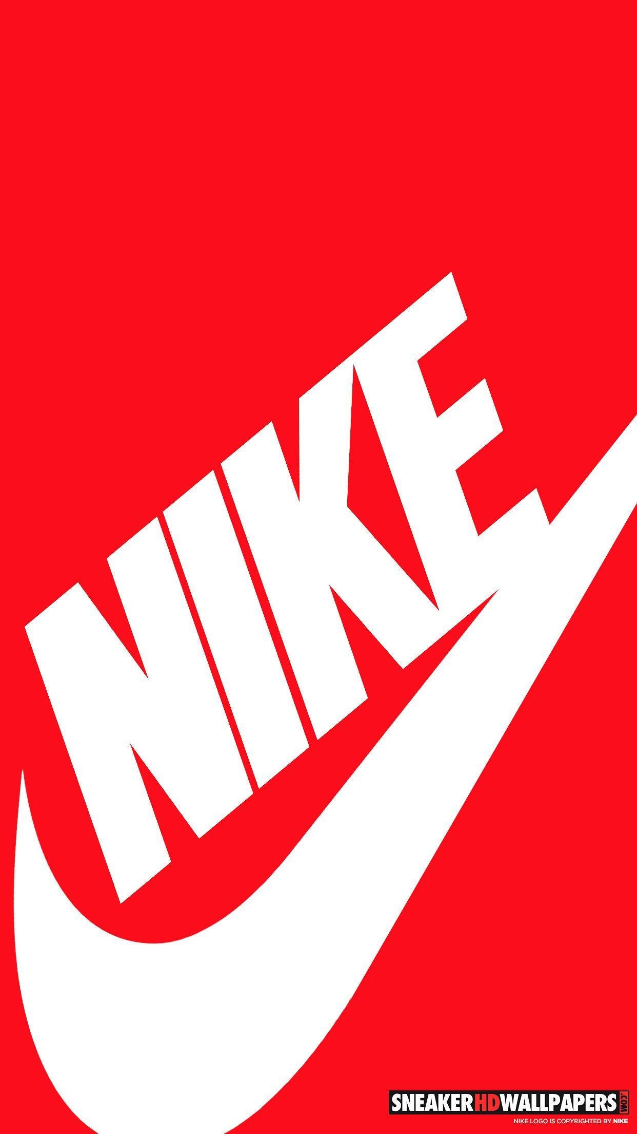 Nike logo wallpapers hd 2016 wallpaper cave good nike iphone wallpaper hd2532 with nike iphone wallpaper buycottarizona Choice Image