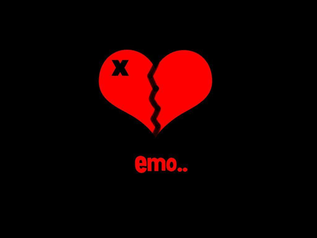 Emo Love Wallpapers 2016