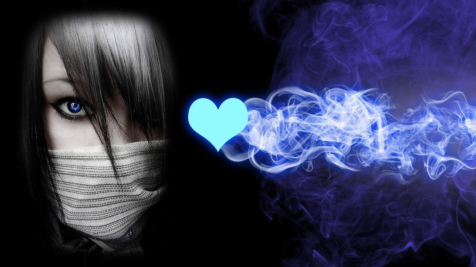 Love Wallpaper Girl N Boy : Emo Love Wallpapers 2016 - Wallpaper cave
