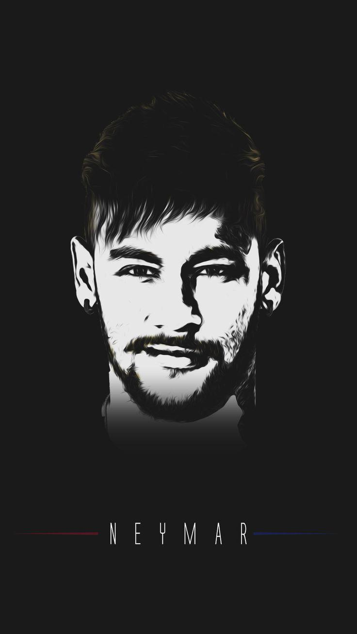 Wallpaper iphone neymar - Neymar Wallpaper Forca Barca My Fav Player Fc Barcelona