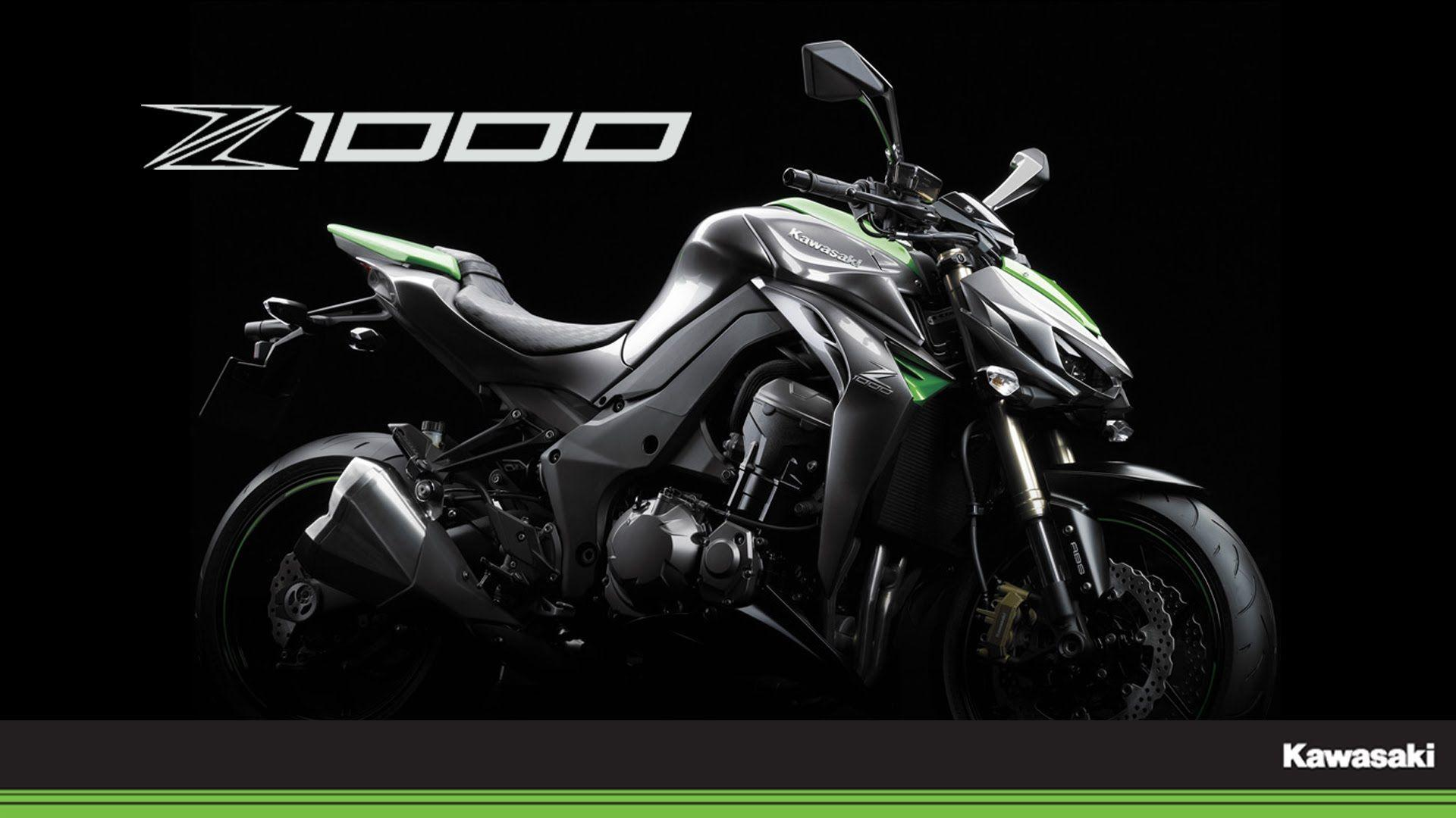 Image result for z1000 abs wallpaper