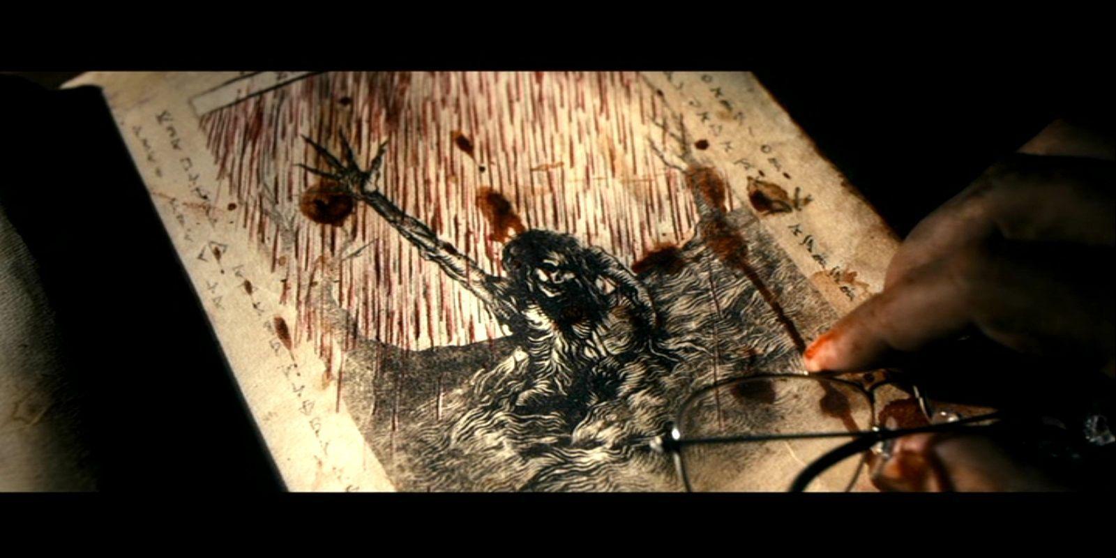 Evil Dead 2016 Wallpapers - Wallpaper Cave