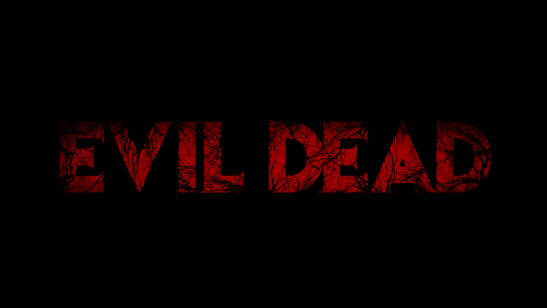evil dead 2016 wallpapers wallpaper cave