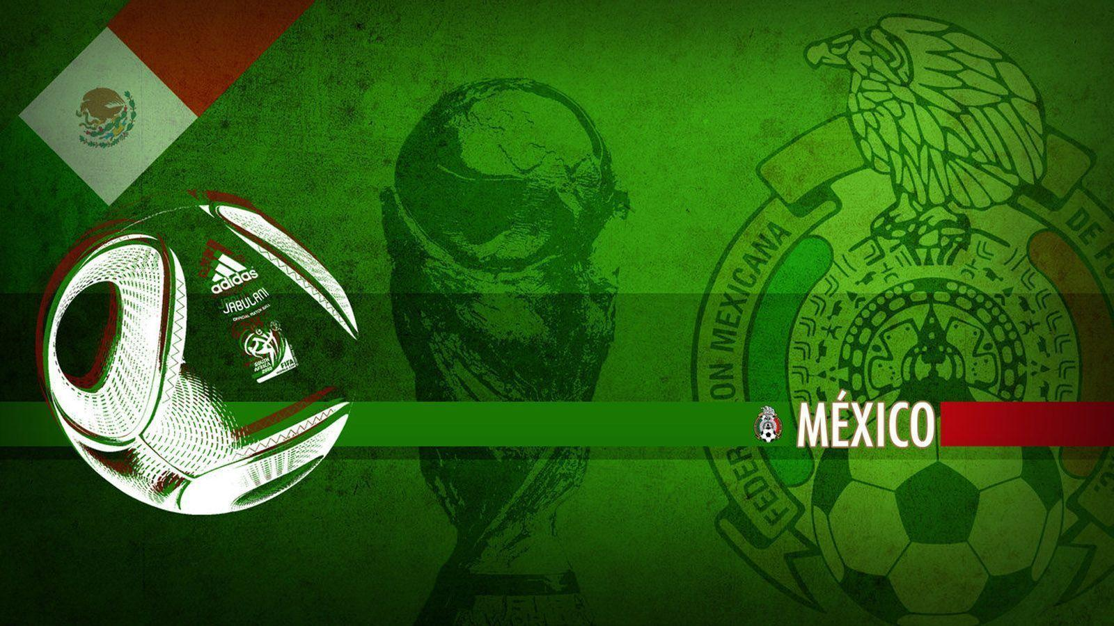 mexico soccer 2016 wallpapers wallpaper cave