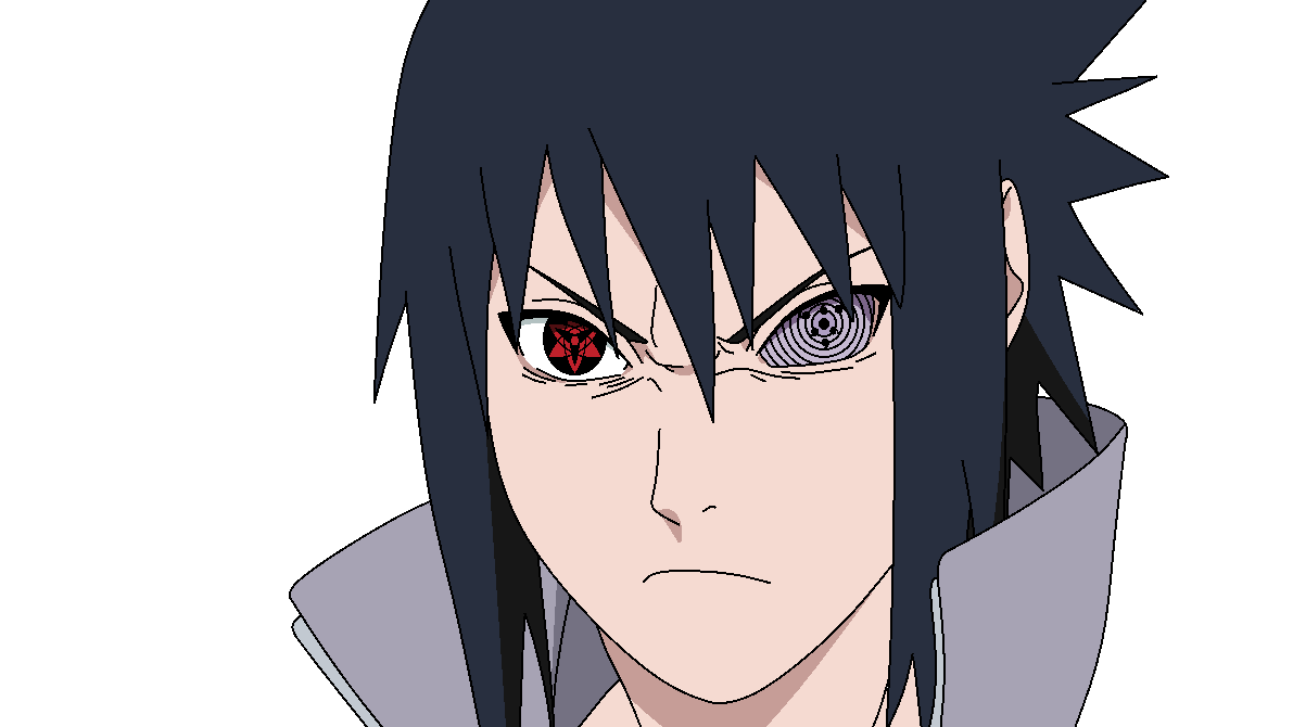 Sasuke Wallpapers HD 2016