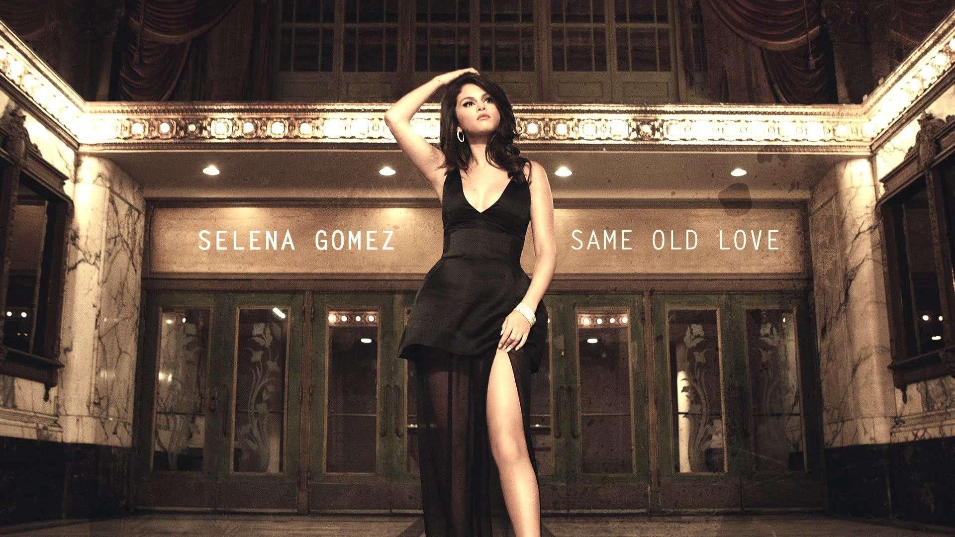 Selena Gomez HD Pics | AMBWallpapers
