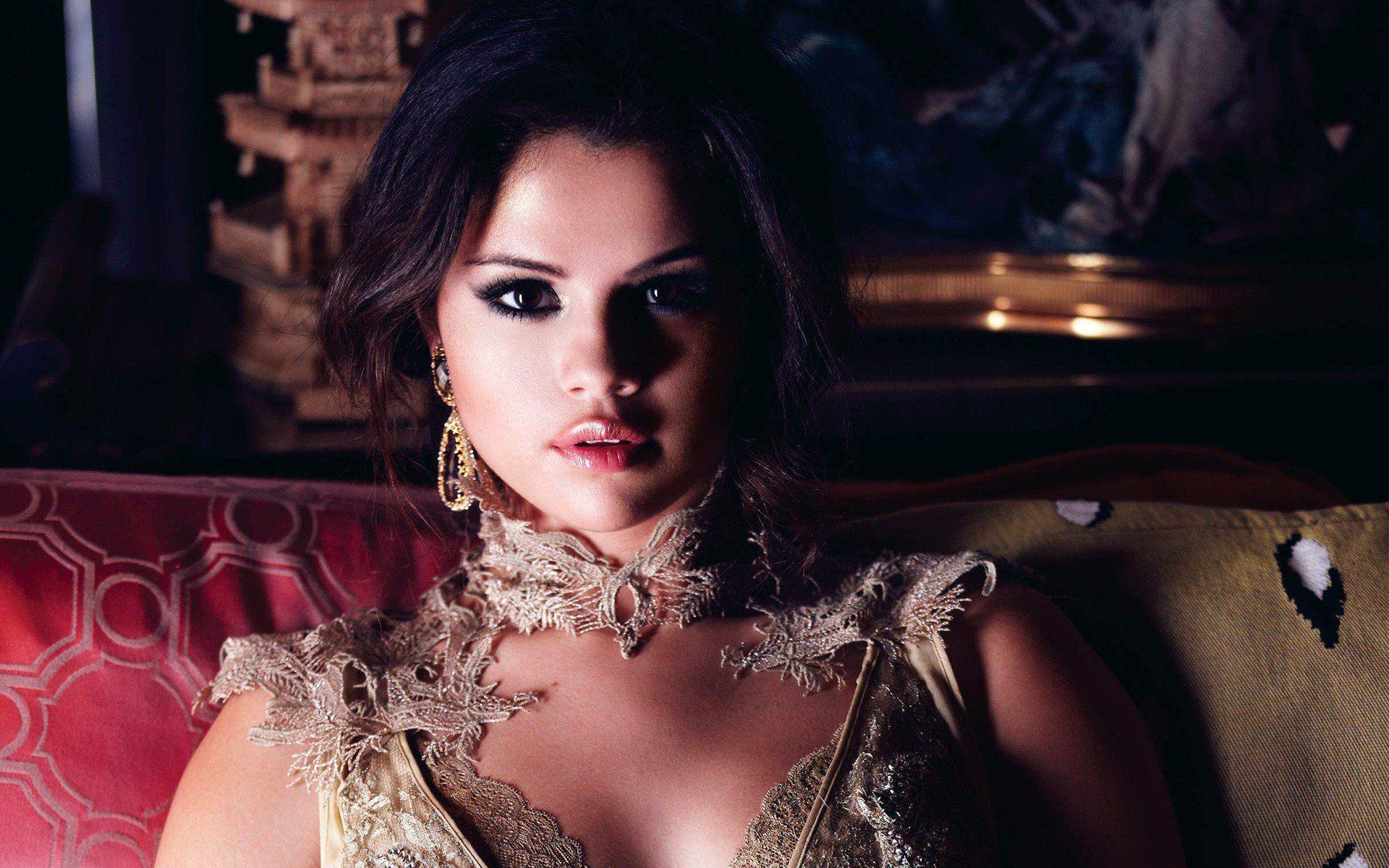 Selena Gomez HD Wallpaper | Celebrities HD Wallpapers