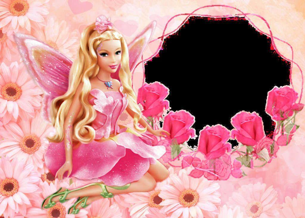 cute Barbie Love Wallpaper : Latest Wallpapers Of Barbie On 2016 - Wallpaper cave